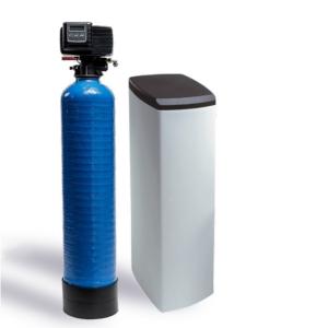 18 Liter Waterontharder