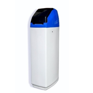 16 liter waterontharder