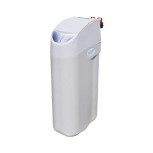 9 liter waterontharder